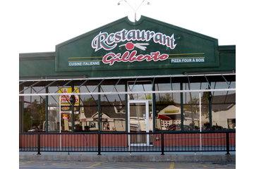Restaurant Gilberto