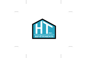 Revetements H.T.INC