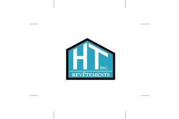 Revetements H.T.INC