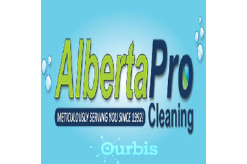 AlbertaPro Cleaning in Calgary: Carpet cleaning Calgary
