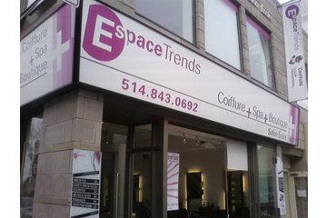 Espace Trends Academie Et Salons