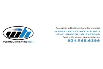 Westmount Heating