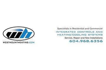 Westmount Heating
