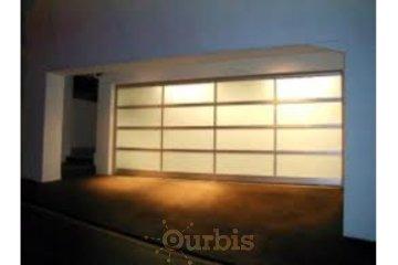 Garage Door Repair Stouffville in Stouffville
