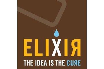Elixir Marketing