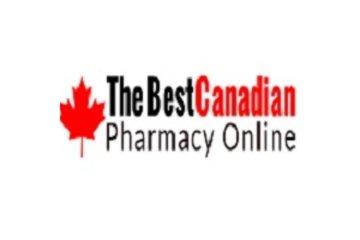 Best Canadian Pharmacy Online à Montréal