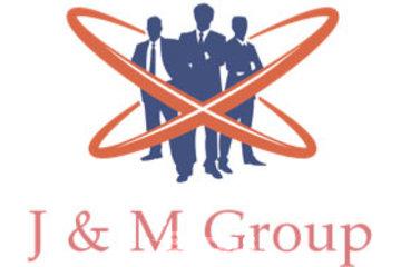 J&M Group