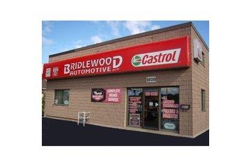 Bridlewood Auto