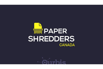 Paper Shredders Canada - Office Shredders & Cutters for Sale Online