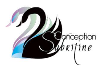 Conception Sabritine