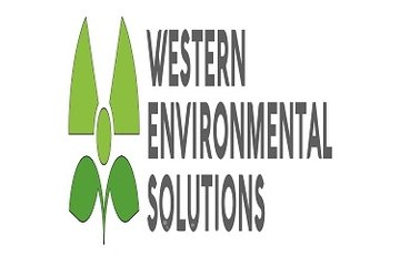Western Environmental Solutions