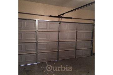 Richmond Garage Doors