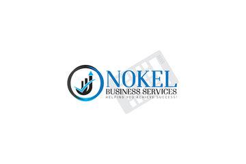 Nokel Business Services