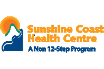 Sunshine Coast Health Centre
