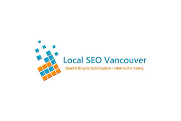 Local SEO Vancouver