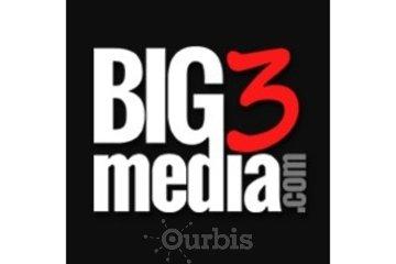 Big3Media