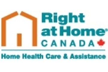 Right At Home Canada - Barrie in Barrie