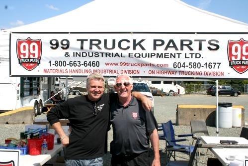 99 truck parts