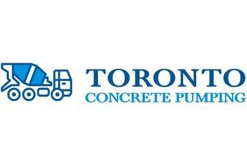 Finest Concrete Pumping Toronto - Toronto Concrete Pumping