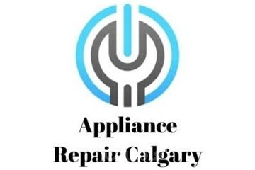 Appliance Repair Calgary