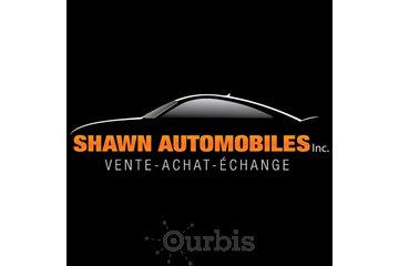 Shawn Automobiles