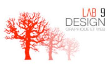 Lab 9 design