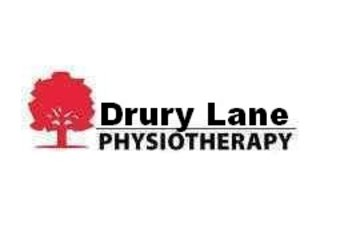 Drury Lane Physiotherapy and Rehabilitation