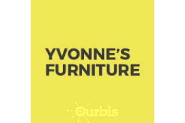 Yvonne's Furniture