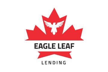 Eagle Leaf Lending