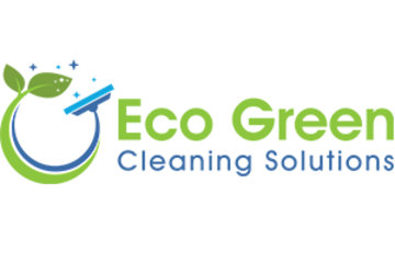 Eco Green Cleaning Solutions