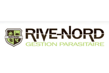 Rive Nord Extermination in Repentigny