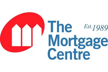 The Mortgage Centre - Rizwan Wali