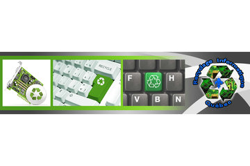 Recyclage Informatique Québec : Récupérations d'ordinateurs et de Matériel Informatique à Québec