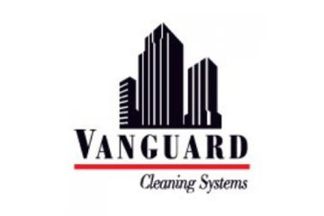 Vanguard Cleaning Systems of Vancouver
