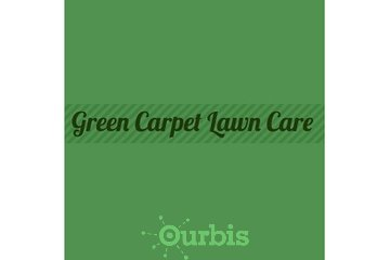 Green Carpet Lawn care