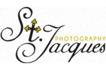 St. Jacques Photography