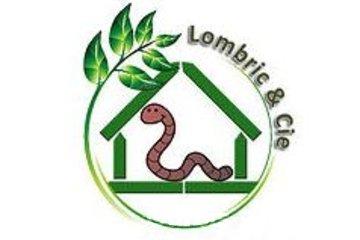 Lombric & Cie