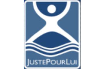 JustePourLui.com à Repentigny: JustePourLui.com
