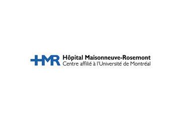 Clinique Médicale Maisonneuve Rosemont