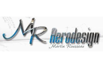 MR Aerodesign enr.