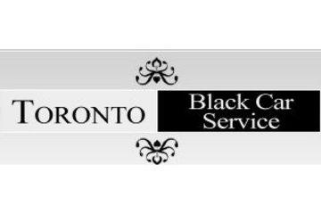 Toronto Black Car Service