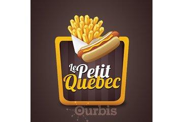 Restaurant Petit Québec Varennes