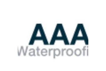 AAA Waterproofing - Etobicoke Basement Waterproofing & Underpinning
