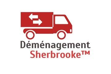 Déménagement Sherbrooke™