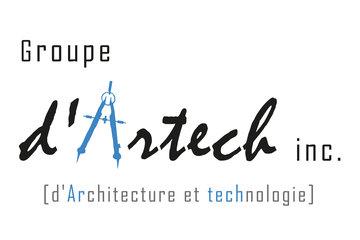Groupe d'Artech inc.