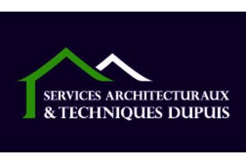 Services Architecturaux et Techniques Dupuis