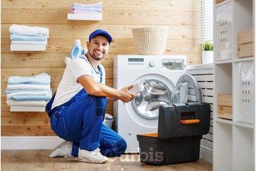 Around The Clock Appliance Repair