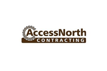 Access North Contracting