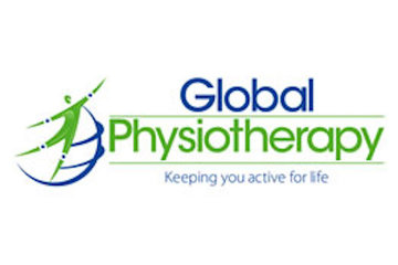 Global Physiotherapy Sherwood Park Inc