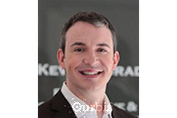 Dr. Kevin OGrady